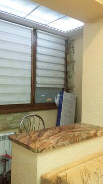 2-к квартира в новом кирпичном доме в Степном - Фото 3