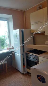 Продается 1 комнатная квартира в г.Таганроге, Русское поле - Фото 3