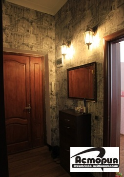 4х комнатная квартира, ул. Кирова 42 - Фото 1