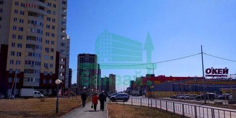 Продажа торгового помещения, Тюмень, Станислава Карнацевича - Фото 4