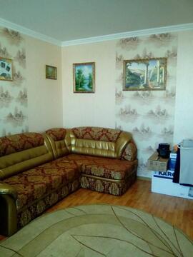 Продажа квартиры, Старый Оскол, Северный мкр - Фото 4