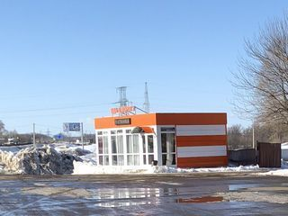 Аренда дома, Вавилово, Уфимский район, Ул. Трактовая - Фото 1