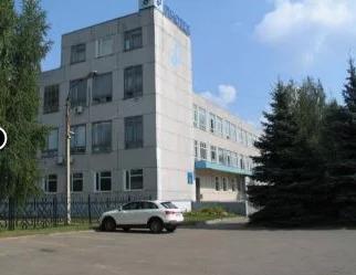 Продажа склада, Ярославль, Ул. Марголина - Фото 2