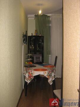 Продажа квартиры, Иваново, 1-я Минеевская улица - Фото 5