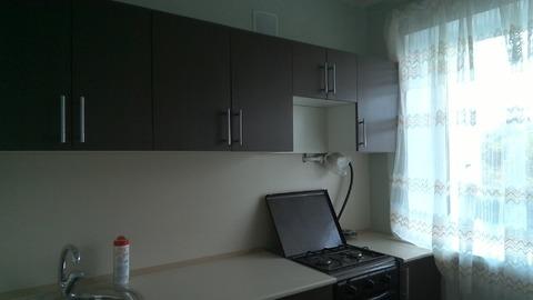 Сдам 1-комнатную квартиру по пер. 1-й Мичуринский, 2 - Фото 1
