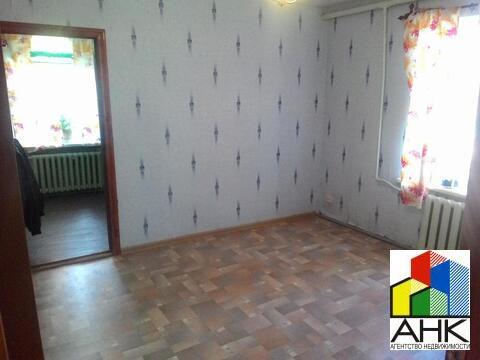 Продается дом. , Ярославль город, 27-я линия 14 - Фото 4