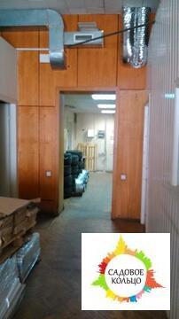 Тёплое помещение свободного назначения 280 кв - Фото 1