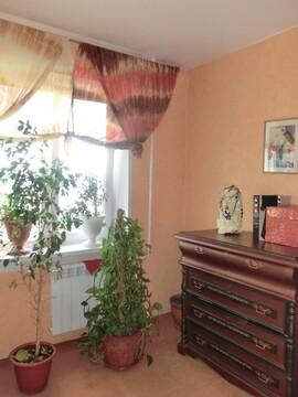 Квартира для большой семьи - Фото 1
