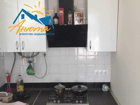 Аренда 2 комнатной квартиры в городе Балабаново Гагарина 32 - Фото 3