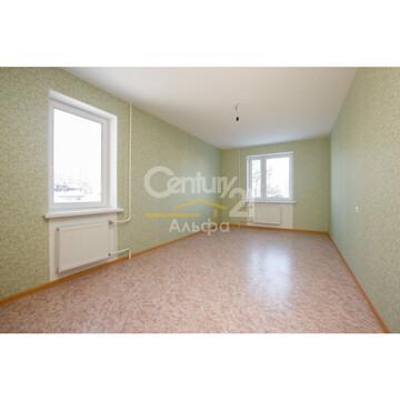 Продажа 4-х комнатной квартиры на ул. Черняховского 32 - Фото 2