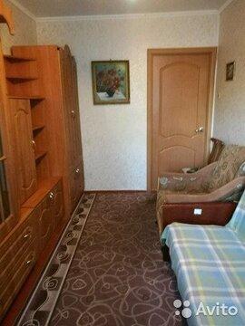 Комната 12 м в 2-к, 1/5 эт. - Фото 1