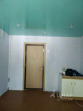 Аренда комнаты, Саранск, Ул. Республиканская - Фото 1