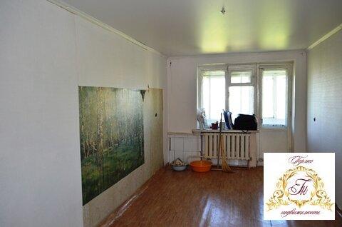 Продается трехкомнатная квартира пр. Дзержинского 30 - Фото 4