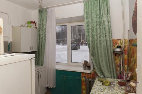 Квартира, ул. Советская, д.4 - Фото 5