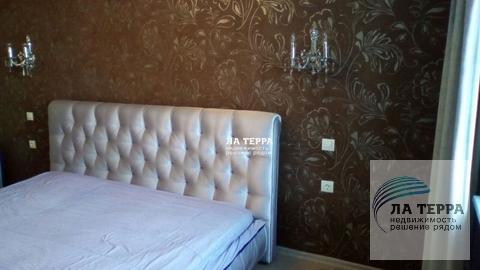 Квартира продажа Твардовского улица, 12к1 - Фото 1