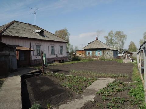 Объявление №65697494: Продажа дома. Кемерово