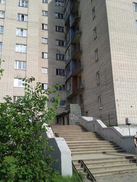 Владимир, Лакина ул, д.139, комната на продажу - Фото 5