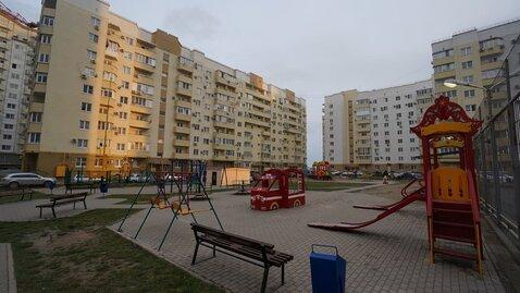 Купить квартиру в Южном районе города Новороссийска - Фото 2
