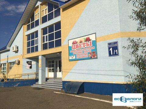 Продажа псн, Оренбург, Ул. Ветеранов Труда - Фото 1