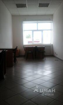 Аренда офиса, Барнаул, Ул. Гоголя - Фото 1