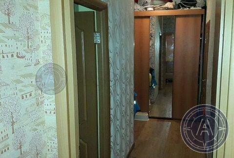 1-к квартира Пузакова, 25 - Фото 5