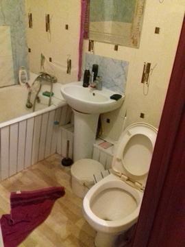 Продаю 2-комнатную квартиру в городе Климовск - Фото 1