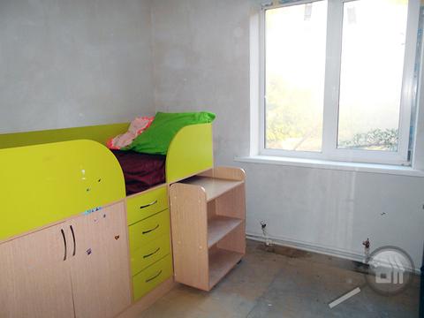 Продается дом с земельным участком, ул. Дарвина - Фото 5