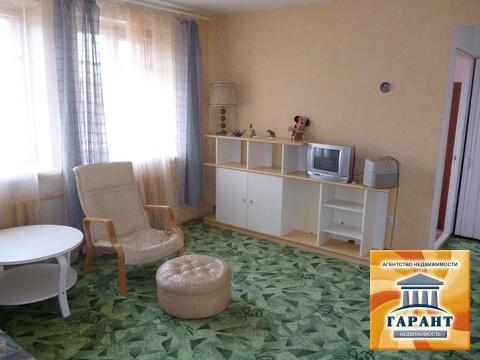 Аренда 2-комн. квартира на ул. Васильева 11 в Выборге - Фото 1