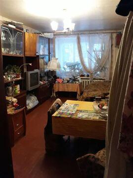Продажа квартиры, Ярославль, Суздальское ш. - Фото 1
