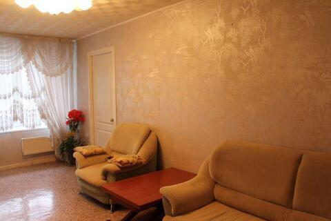Плеханова, 63а - Сдается 3 комнатная квартира - Фото 5