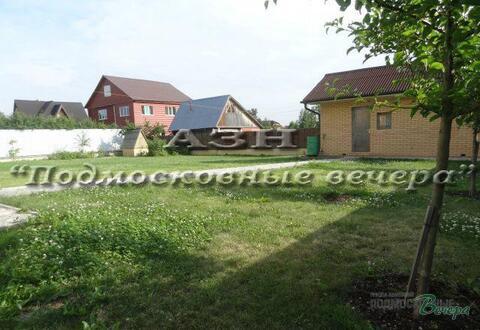 Волоколамское ш. 25 км от МКАД, Надовражино, Коттедж 390 кв. м - Фото 3