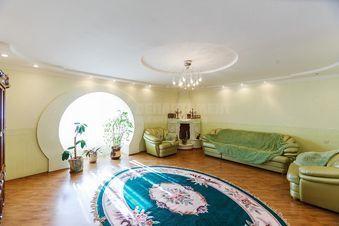 Продажа квартиры, Астрахань, Ул. Сен-Симона - Фото 2