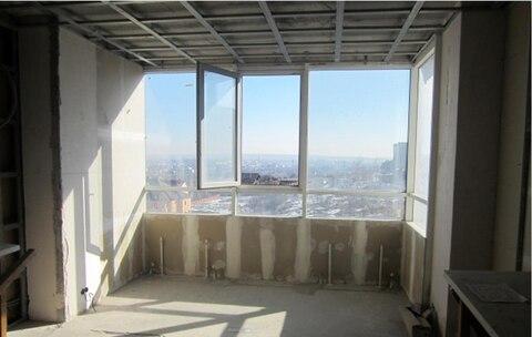 Продажа 2-к квартиры в элитном доме - Фото 3