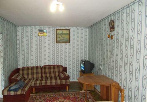 Сдам 1-комнатную квартиру ул Якиманиха - Фото 2