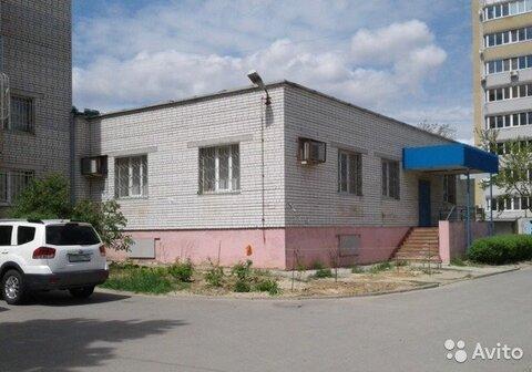 Продажа псн, Волгоград, Ул. Землячки - Фото 1
