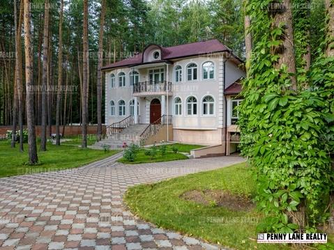 Аренда дома, Юдино, Одинцовский район - Фото 3