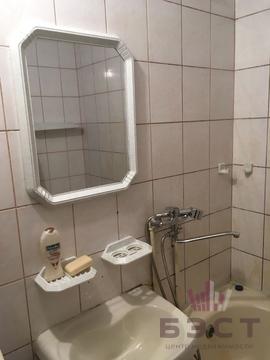 Квартира, Шейнкмана, д.4 - Фото 2