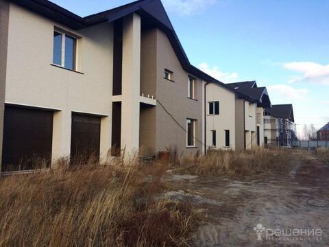 Продам дом 200 кв.м, с. Сосновка, кп Краски - Фото 3