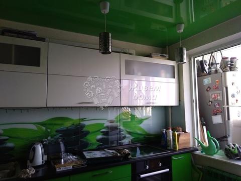 Ставропольская 183/2, Продажа квартир в Краснодаре, ID объекта - 327655578 - Фото 1