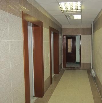 Продаётся 2-комнатная квартира г. Раменское, ул. Северное ш16а - Фото 2