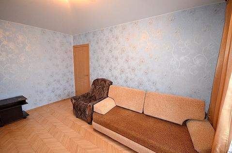 Аренда 3-х комнатной квартиры ул. Ангарская 23к2 ( м. Селигерская ) - Фото 5