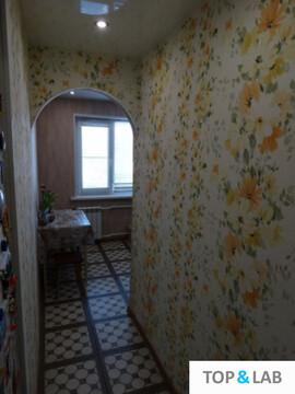 Продам квартиру на Меланжевом - Фото 4