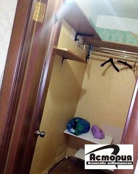 2 комнатная квартира, ул. Плещеевская 64 а - Фото 5