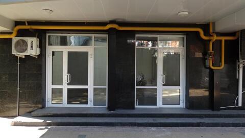 Офисное помещение в центре Сочи - Фото 5