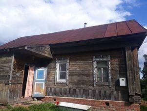 Продажа дома, Заволжский район - Фото 1