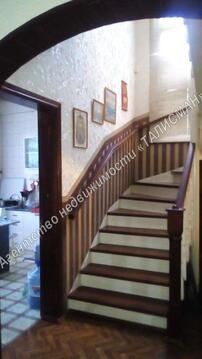 Продам дом, г. Таганрог, Переулки - Фото 2