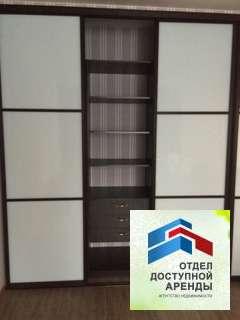 Квартира ул. Богдана Хмельницкого 15 - Фото 4