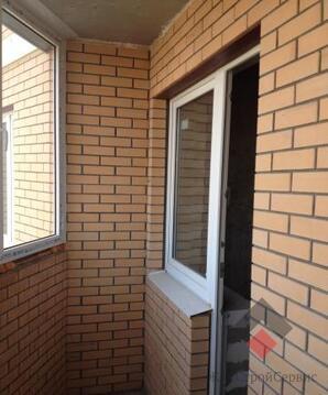 Продам 1-к квартиру, Селятино, Клубная улица 55 - Фото 4