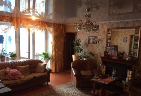Продажа квартиры, Череповец, Ул. Архангельская - Фото 3