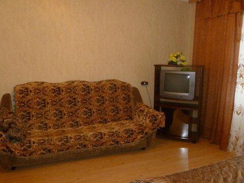 Сдам 2-х комнатную Черновицкая - Фото 3